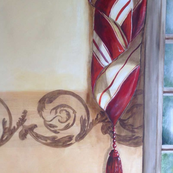 etcharry raymonde trompe l'oeil